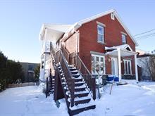 Triplex for sale in Fleurimont (Sherbrooke), Estrie, 1534 - 1538, Rue  Labonville, 17328112 - Centris