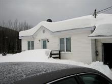 Maison à vendre à Grande-Vallée, Gaspésie/Îles-de-la-Madeleine, 161, Route de la Rivière, 20923289 - Centris