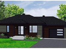 Maison à vendre à Leclercville, Chaudière-Appalaches, 746, Rue  Pierre-Leclerc, 16061642 - Centris