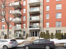 Condo / Appartement à louer à Outremont (Montréal), Montréal (Île), 1095, Avenue  Pratt, app. 301, 11712690 - Centris