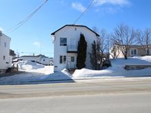 Duplex à vendre à Val-d'Or, Abitibi-Témiscamingue, 1215 - 1217, 4e Avenue, 18912576 - Centris