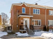 House for sale in Saint-Laurent (Montréal), Montréal (Island), 2010, Rue  Scott, 28366017 - Centris