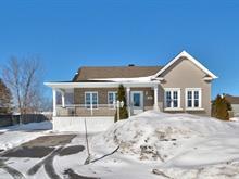 Maison à vendre à Lavaltrie, Lanaudière, 23, Rue des Ormes, 9389138 - Centris