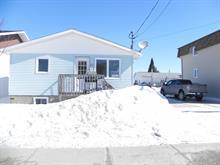 House for sale in Rouyn-Noranda, Abitibi-Témiscamingue, 15, Rue de Cadillac, 19254115 - Centris