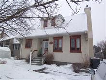 House for sale in Terrebonne (Terrebonne), Lanaudière, 4113, Rue d'Argentenay, 26550888 - Centris