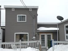 House for sale in Magog, Estrie, 22, Rue  Saint-Patrice Ouest, 23246688 - Centris