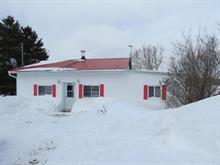 Maison à vendre à Sainte-Angèle-de-Prémont, Mauricie, 2680, Route  Trépanier, 19707506 - Centris