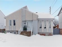 House for sale in L'Assomption, Lanaudière, 77, Rue du Camélia, 9508320 - Centris