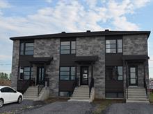 Maison à vendre à Saint-Césaire, Montérégie, 973, Rue  Larose, 10326046 - Centris