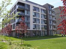 Condo for sale in Villeray/Saint-Michel/Parc-Extension (Montréal), Montréal (Island), 1, Rue  De Castelnau Ouest, apt. 509, 18501780 - Centris