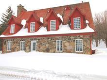 Maison à vendre à Cap-Saint-Ignace, Chaudière-Appalaches, 250, Chemin des Érables Est, 25334789 - Centris