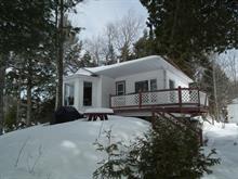 Maison à vendre à Saint-Benoît-Labre, Chaudière-Appalaches, 68, 1re rue du Lac-aux-Cygnes, 10478414 - Centris