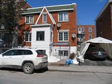Duplex for sale in Villeray/Saint-Michel/Parc-Extension (Montréal), Montréal (Island), 8185 - 8187, Rue  Birnam, 14658291 - Centris