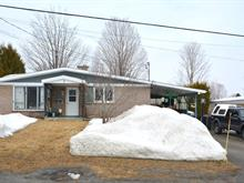 House for sale in Lennoxville (Sherbrooke), Estrie, 7, Rue  James, 19712467 - Centris