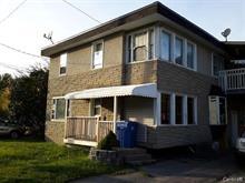 4plex for sale in Gatineau (Gatineau), Outaouais, 439, Rue  Notre-Dame, 16942502 - Centris