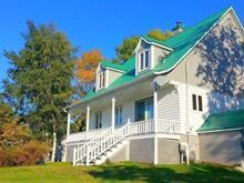 Maison à vendre à L'Islet, Chaudière-Appalaches, 547, Chemin des Pionniers Est, 23419393 - Centris