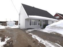 Maison à vendre à Baie-Comeau, Côte-Nord, 7, Avenue  Low, 10911552 - Centris