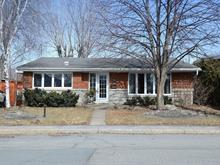 Maison à vendre à Greenfield Park (Longueuil), Montérégie, 704, Rue  Parker, 24051159 - Centris