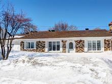 Maison à vendre à Les Rivières (Québec), Capitale-Nationale, 3225, Rue  Allard, 10823197 - Centris