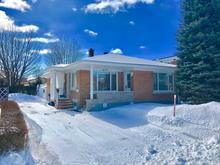 Maison à vendre à Granby, Montérégie, 654, Rue  Douville, 26429498 - Centris