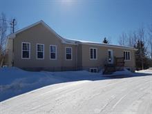 House for sale in Rouyn-Noranda, Abitibi-Témiscamingue, 2718, Avenue  Larivière, 19056961 - Centris