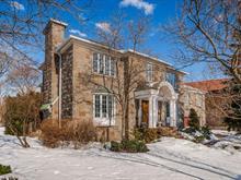 Maison à vendre à Outremont (Montréal), Montréal (Île), 621, Chemin de la Côte-Sainte-Catherine, 14213110 - Centris