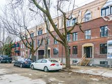 Condo for sale in Le Sud-Ouest (Montréal), Montréal (Island), 270, Rue  Bourgeoys, apt. 201, 28789970 - Centris