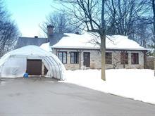 Maison à vendre à Les Cèdres, Montérégie, 480, Chemin  Saint-Féréol, 12266919 - Centris