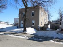 Triplex for sale in Val-d'Or, Abitibi-Témiscamingue, 6 - 12, Rue  Nelson, 26958959 - Centris
