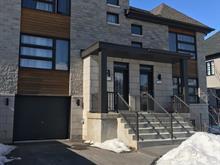 House for sale in Saint-François (Laval), Laval, 7965, Rue des Quatre-Vents, 20837798 - Centris