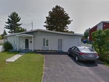 Maison à vendre à Saint-David-de-Falardeau, Saguenay/Lac-Saint-Jean, 175, Rue  Simard, 25286577 - Centris