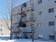 Condo / Apartment for rent in Le Vieux-Longueuil (Longueuil), Montérégie, 826, Rue  Falardeau, apt. 6, 12191558 - Centris