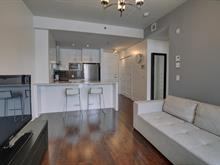 Condo for sale in Le Sud-Ouest (Montréal), Montréal (Island), 1811, Rue  William, apt. 302, 13182577 - Centris