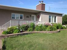House for sale in Grenville-sur-la-Rouge, Laurentides, 1757, Route  148, 11877925 - Centris