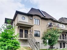 Condo / Apartment for rent in Hull (Gatineau), Outaouais, 94, Rue du Stratus, apt. 4, 13843706 - Centris