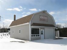 Bâtisse commerciale à vendre à Brompton (Sherbrooke), Estrie, 370, Rue  Saint-Lambert, 23092264 - Centris