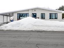 House for sale in Saint-Sylvère, Centre-du-Québec, 846, 8e Rang, 9858030 - Centris