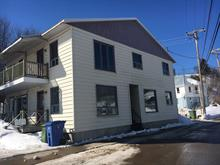 4plex for sale in La Malbaie, Capitale-Nationale, 720 - 726, Chemin du Golf, 13494595 - Centris