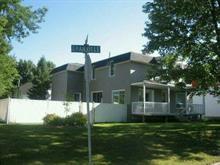 Triplex for sale in Jonquière (Saguenay), Saguenay/Lac-Saint-Jean, 3168 - 3170, Rue  Granville, 18561229 - Centris