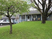 Duplex à vendre à Saint-Alphonse-de-Granby, Montérégie, 112, Rue  Camille, 24050762 - Centris