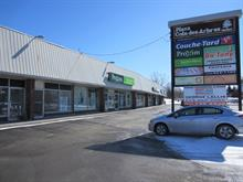 Local commercial à louer à Saint-Vincent-de-Paul (Laval), Laval, 1137, boulevard  Lesage, 22780760 - Centris