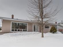 Maison à vendre à Sainte-Thérèse, Laurentides, 40, Rue  Gauthier, 10345983 - Centris