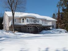 House for sale in Notre-Dame-de-Pontmain, Laurentides, 10, Chemin de l'Île-Longue, 20828573 - Centris