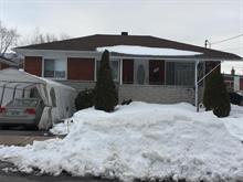 Maison à vendre à Laval-des-Rapides (Laval), Laval, 74, Rue  Conrad, 25475430 - Centris