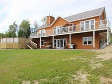 Maison à vendre à Aumond, Outaouais, 14, Chemin  Jeness, 27724183 - Centris