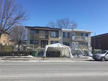 Duplex for sale in Saint-Léonard (Montréal), Montréal (Island), 5660 - 5662, boulevard des Grandes-Prairies, 21857972 - Centris