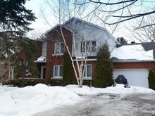 Maison à vendre à Oka, Laurentides, 10, Rue  Saint-Jean-Baptiste, 10332509 - Centris