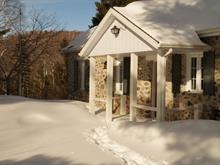 Maison à vendre à Sainte-Adèle, Laurentides, 2500, Rue  Tally Ho, 25199979 - Centris