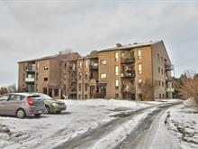 Condo for sale in Rivière-des-Prairies/Pointe-aux-Trembles (Montréal), Montréal (Island), 1375, Rue  Georges-Vermette, apt. 5, 23815856 - Centris