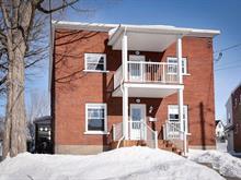 Duplex for sale in Granby, Montérégie, 42, Rue  City, 28042671 - Centris